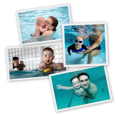 Pourquoi apprendre à nager en ligne